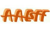 logo des anciens éléves de l'Ecole Supérieure de Fonderie et de Forge