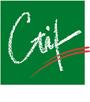 logo centre technique des industries de la Fonderie