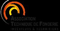 Logo_ATF